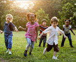 NYS Child Care,  After School, and Home Visiting Programs Locator